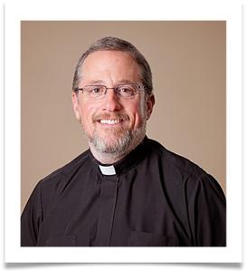 Fr. Stephen.png