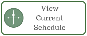 Ministry Scheduler Pro copy.png