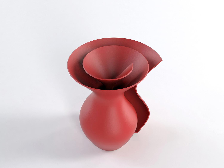 Royal Vase 2.jpg