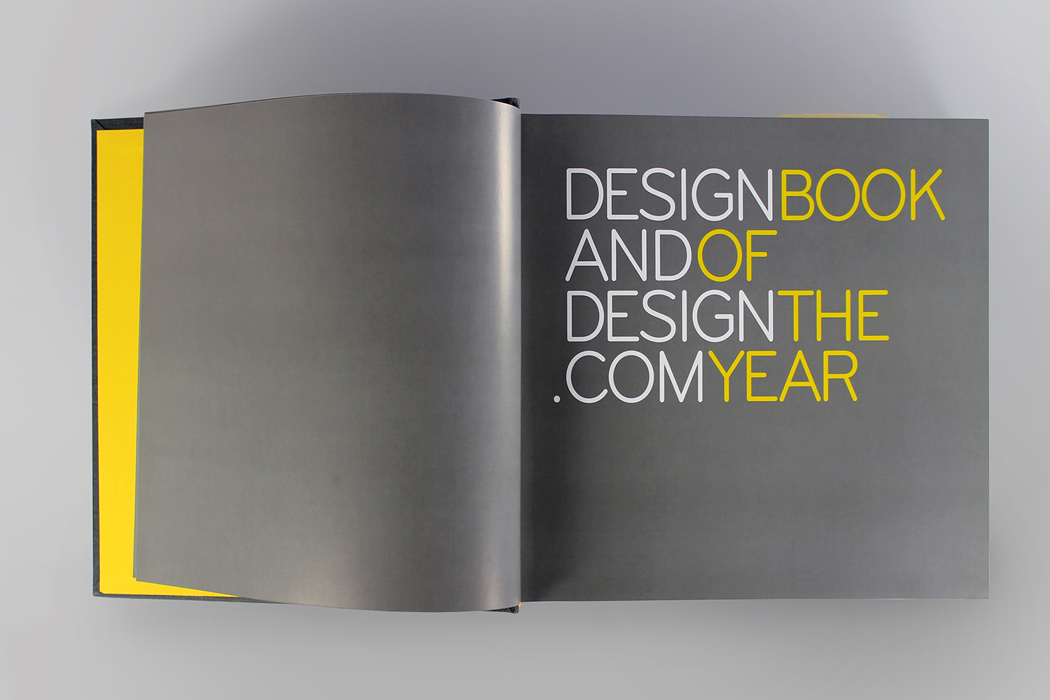 Design And Design Book Of The Year _ 5.JPG