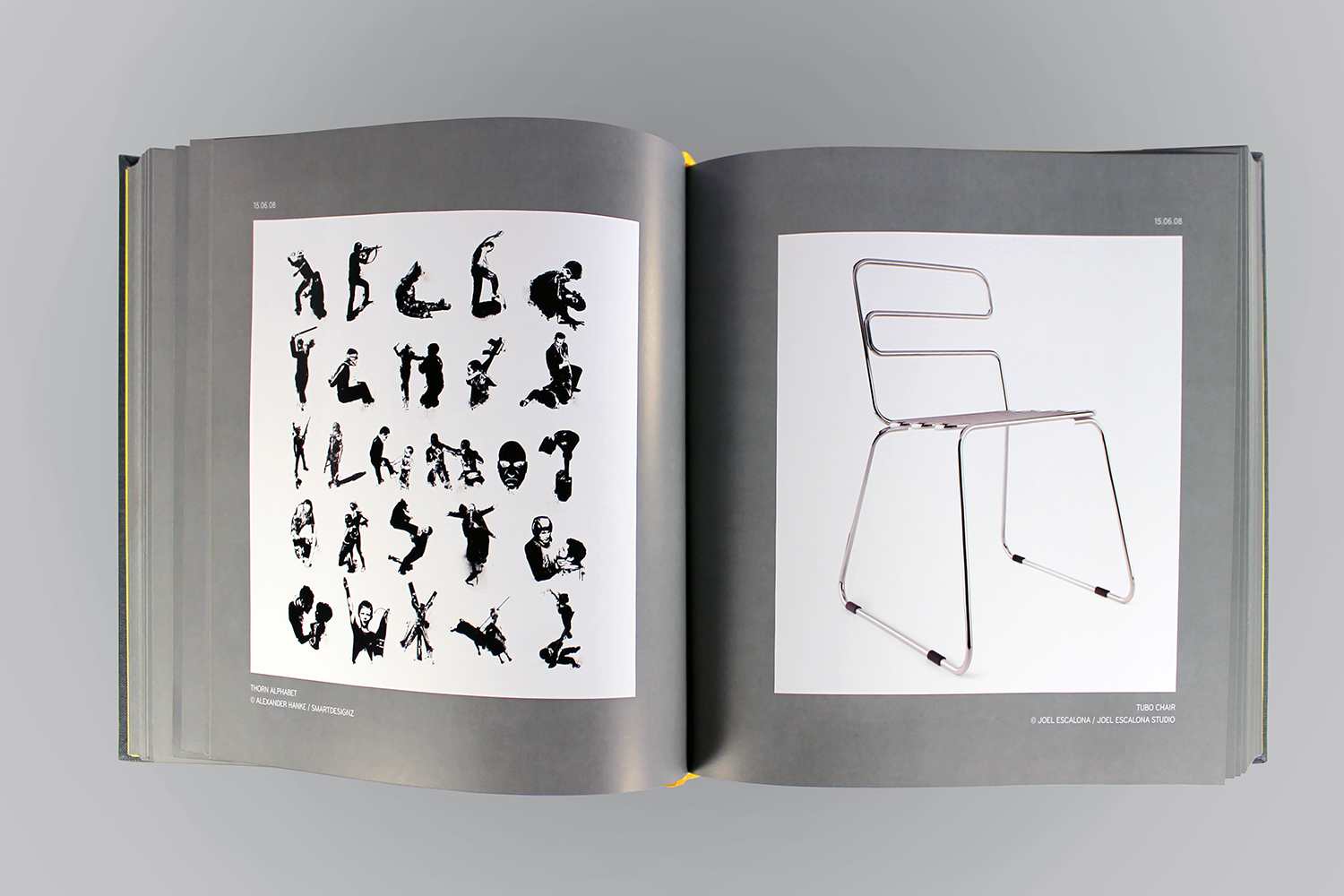 Design And Design Book Of The Year _ 9.JPG