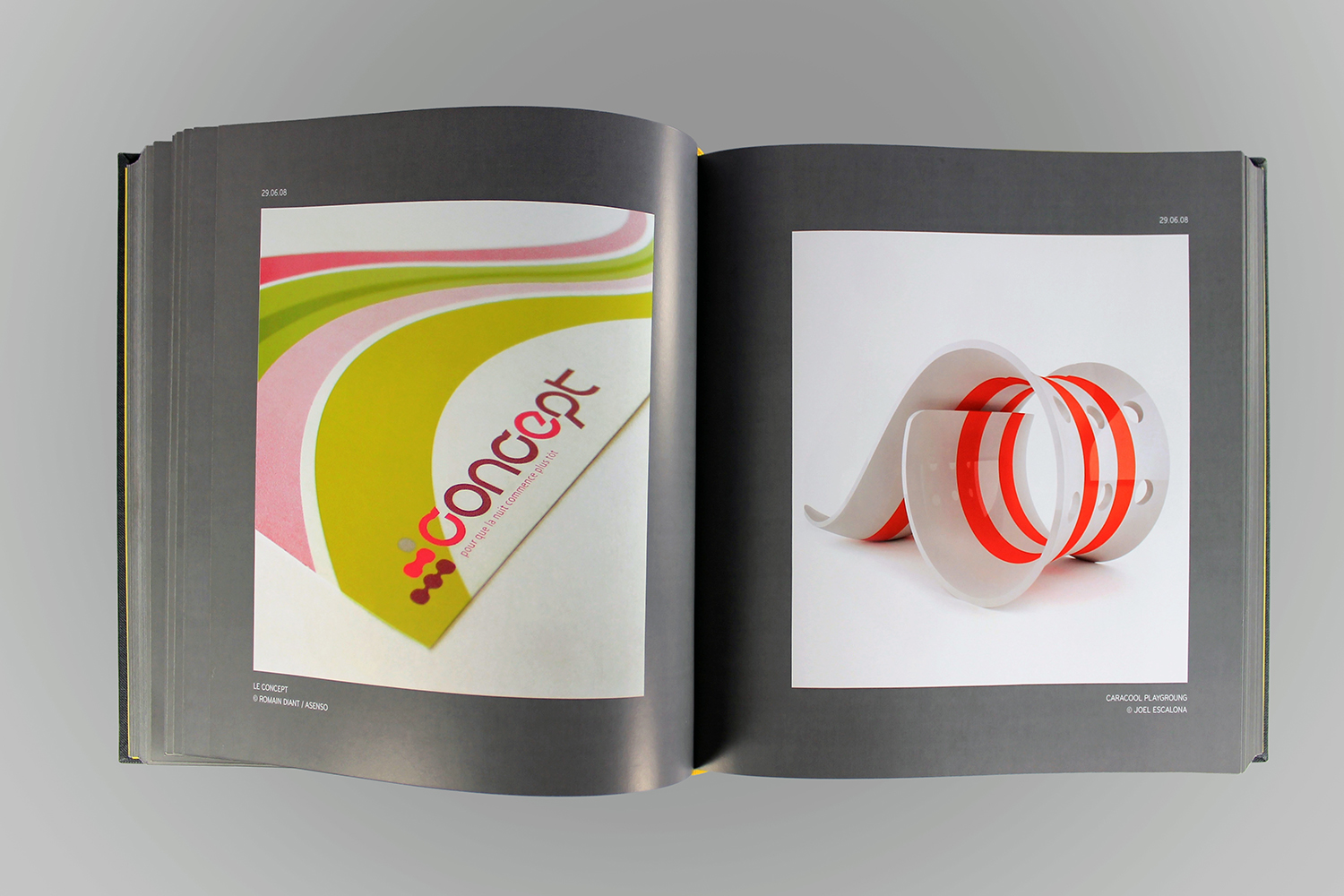 Design And Design Book Of The Year _ 10.JPG