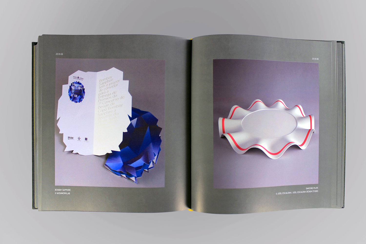 Design And Design Book Of The Year _ 13.JPG