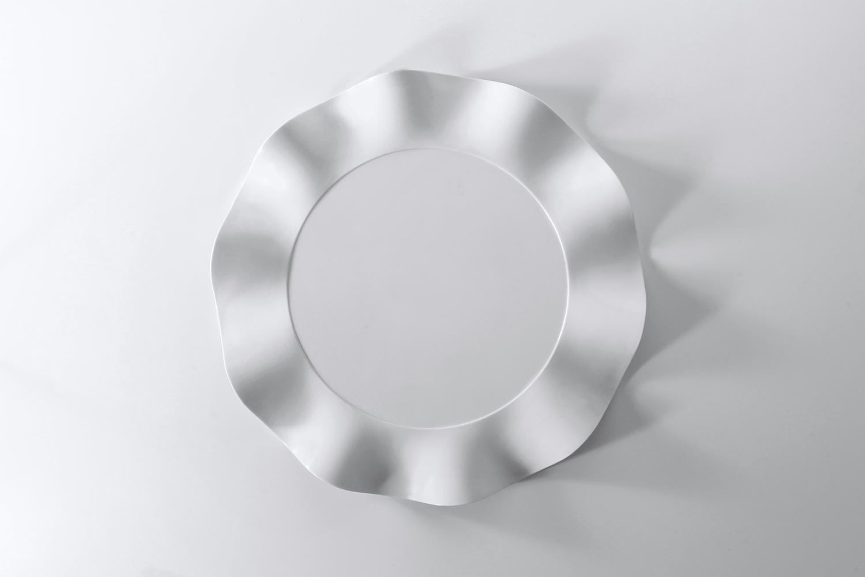 Dancing Plate 2.JPG