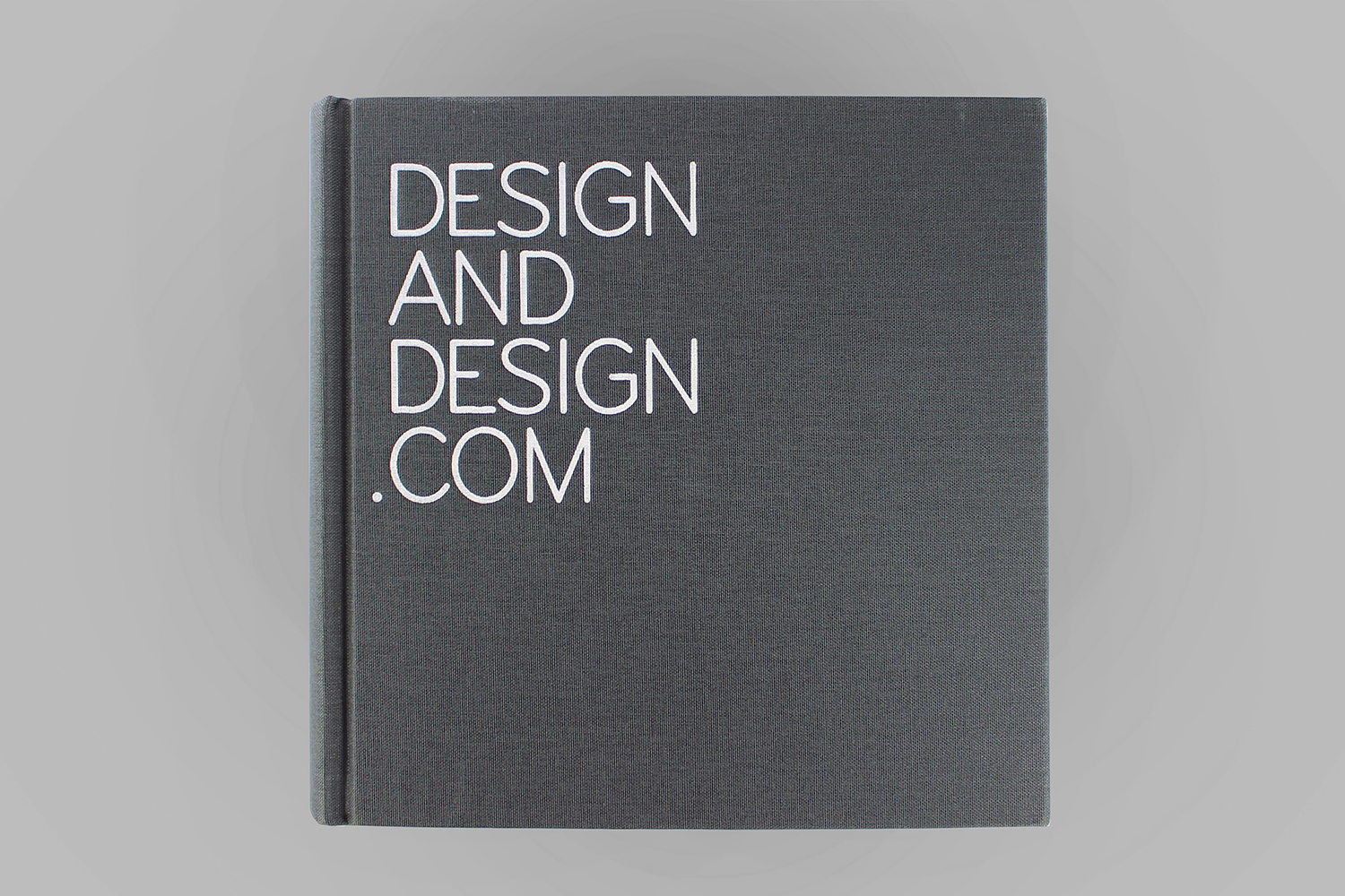 Design And Design Book Of The Year  | Author: Marc Praquin | Publisher: Index Books | Paris | 2008