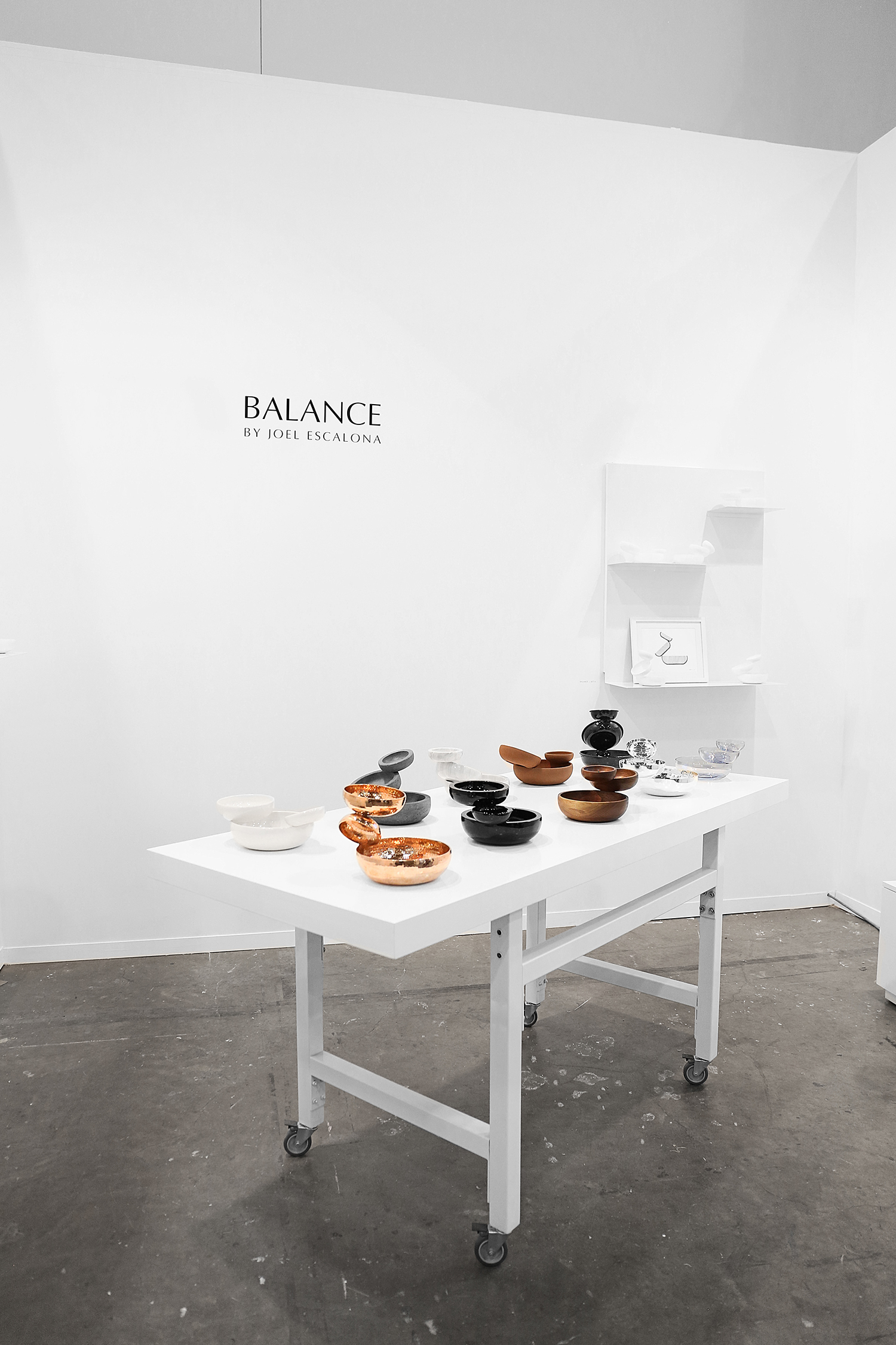 BALANCE BY JOEL ESCALONA AT ZONA MACO 2018 — 5.jpg