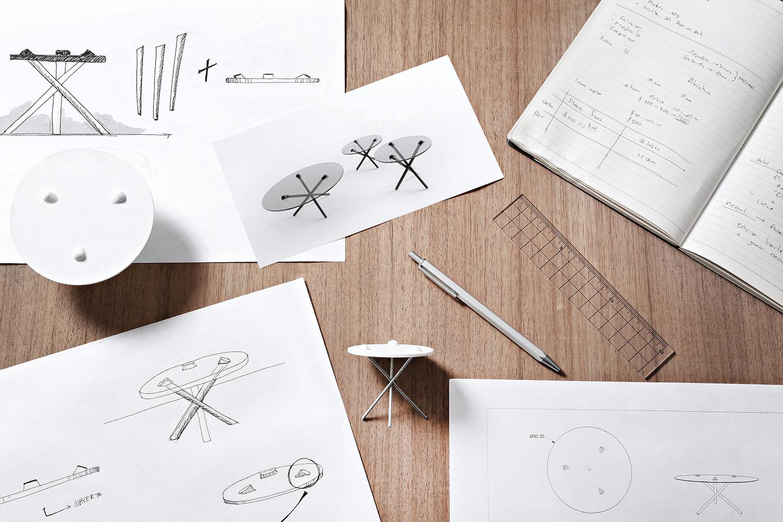 PUSH by JOEL ESCALONA — ROCHE BOBOIS —Design Process — 01.jpg