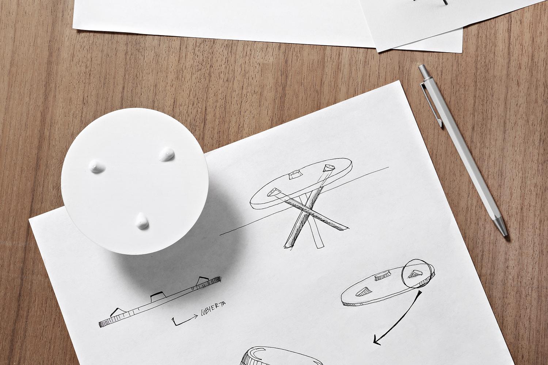 PUSH by JOEL ESCALONA — ROCHE BOBOIS —Design Process — 02.jpg