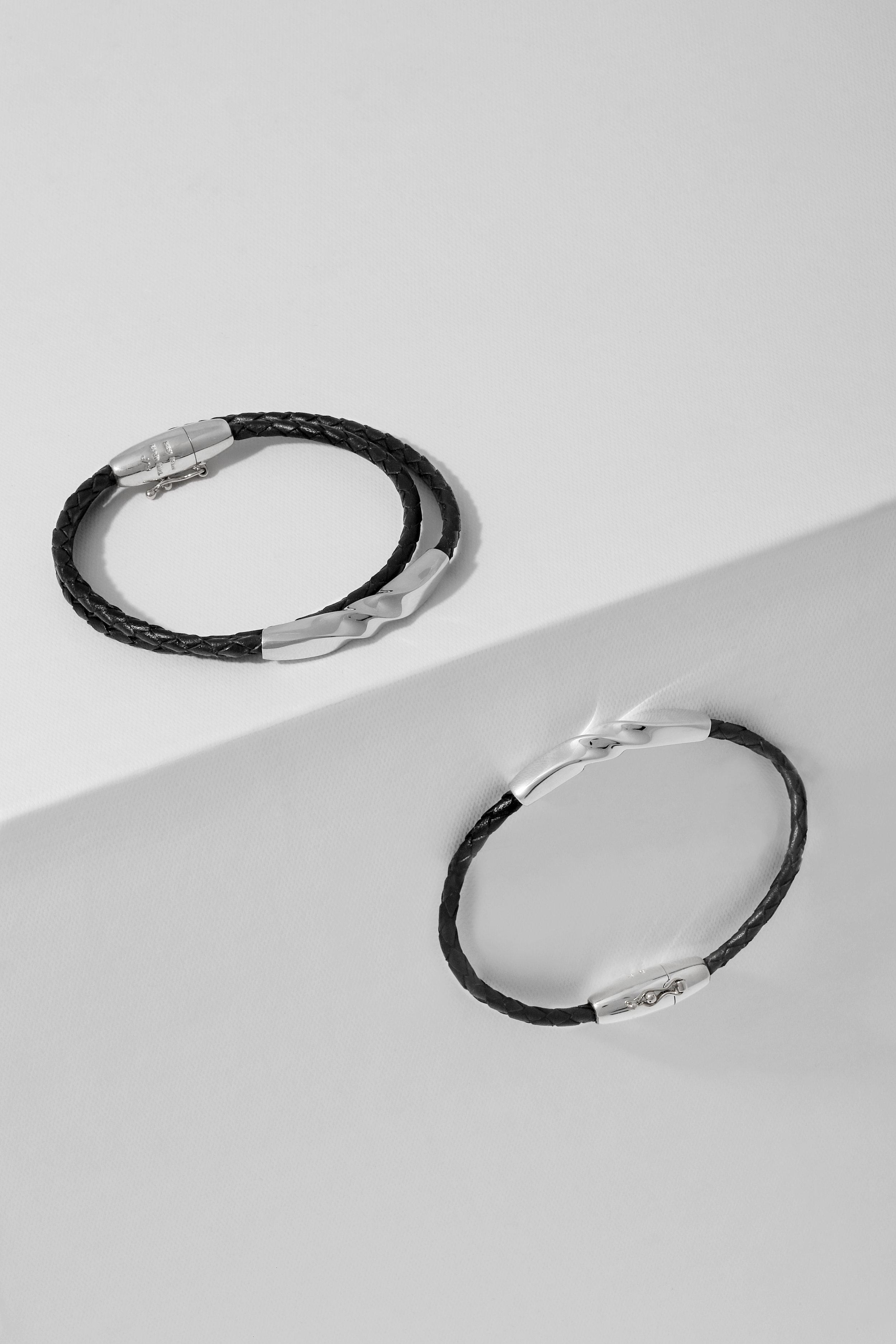 Tane bracelets
