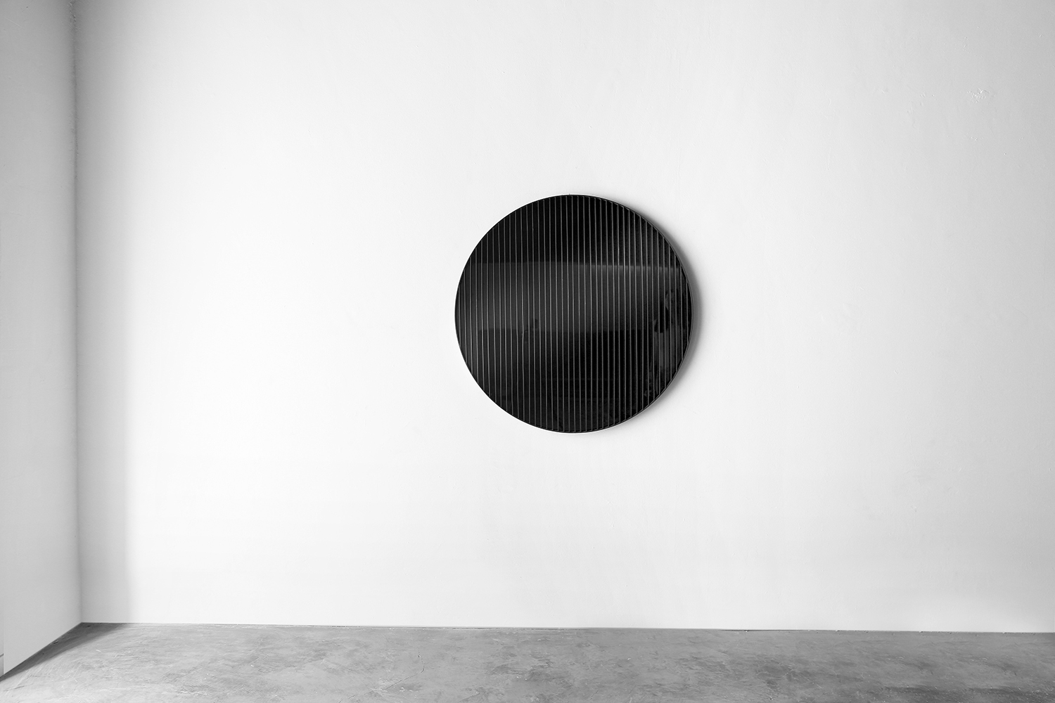 Laws of Motion by Joel Escalona for Breuer Photo by Mariana Achach — 16.jpg