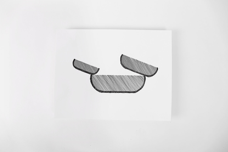 BALANCE BY JOEL ESCALONA — Illustration —9.jpg