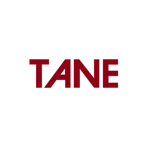 Year /  2018  Client  /   TANE    Manufacturing  / Mexico