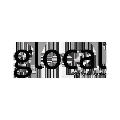 Glocal Design Magazine.png