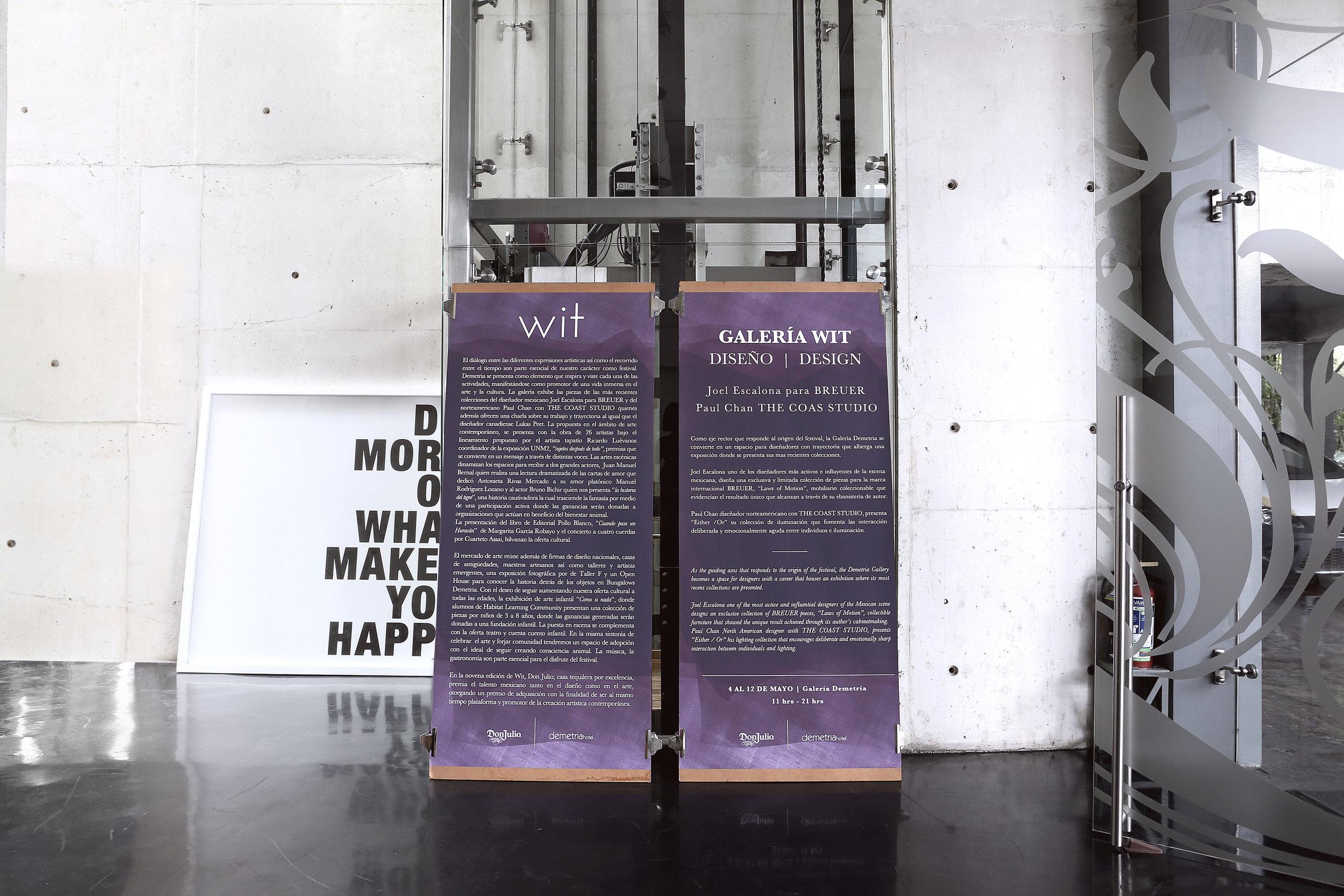 Wit festival de arte — 03.jpg