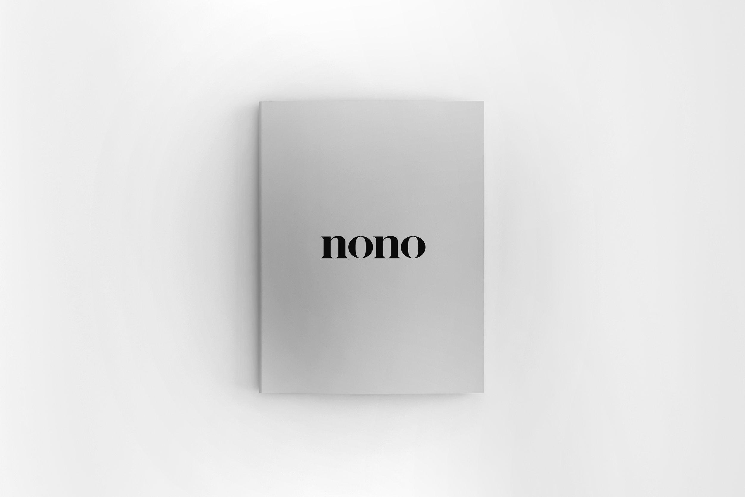 Branding Nono — Gráfico —03.jpg