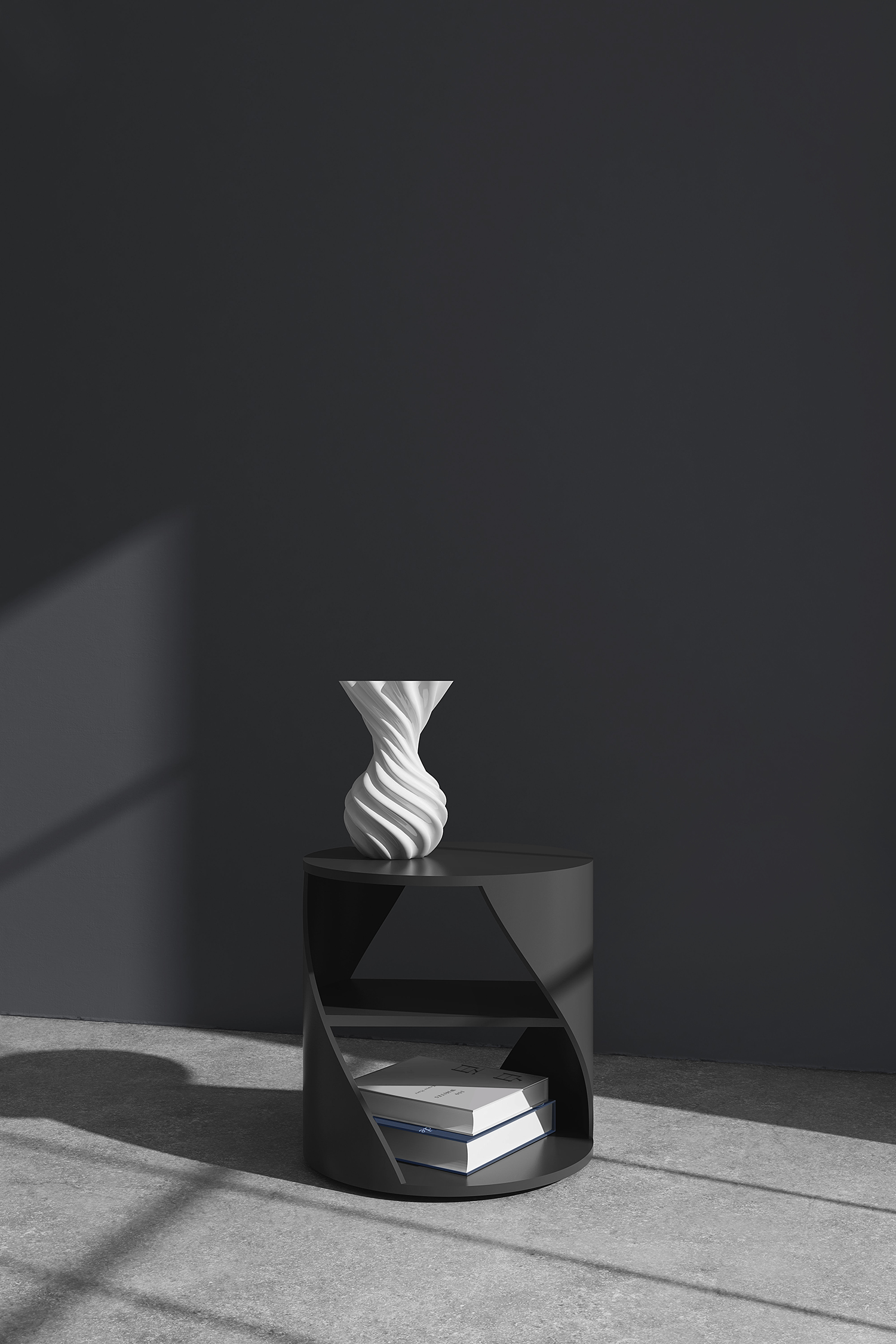 Mydna by Joel Escalona for Nono — 07.jpg