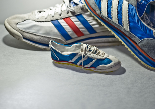 playdoh_kicks_adidas.jpg