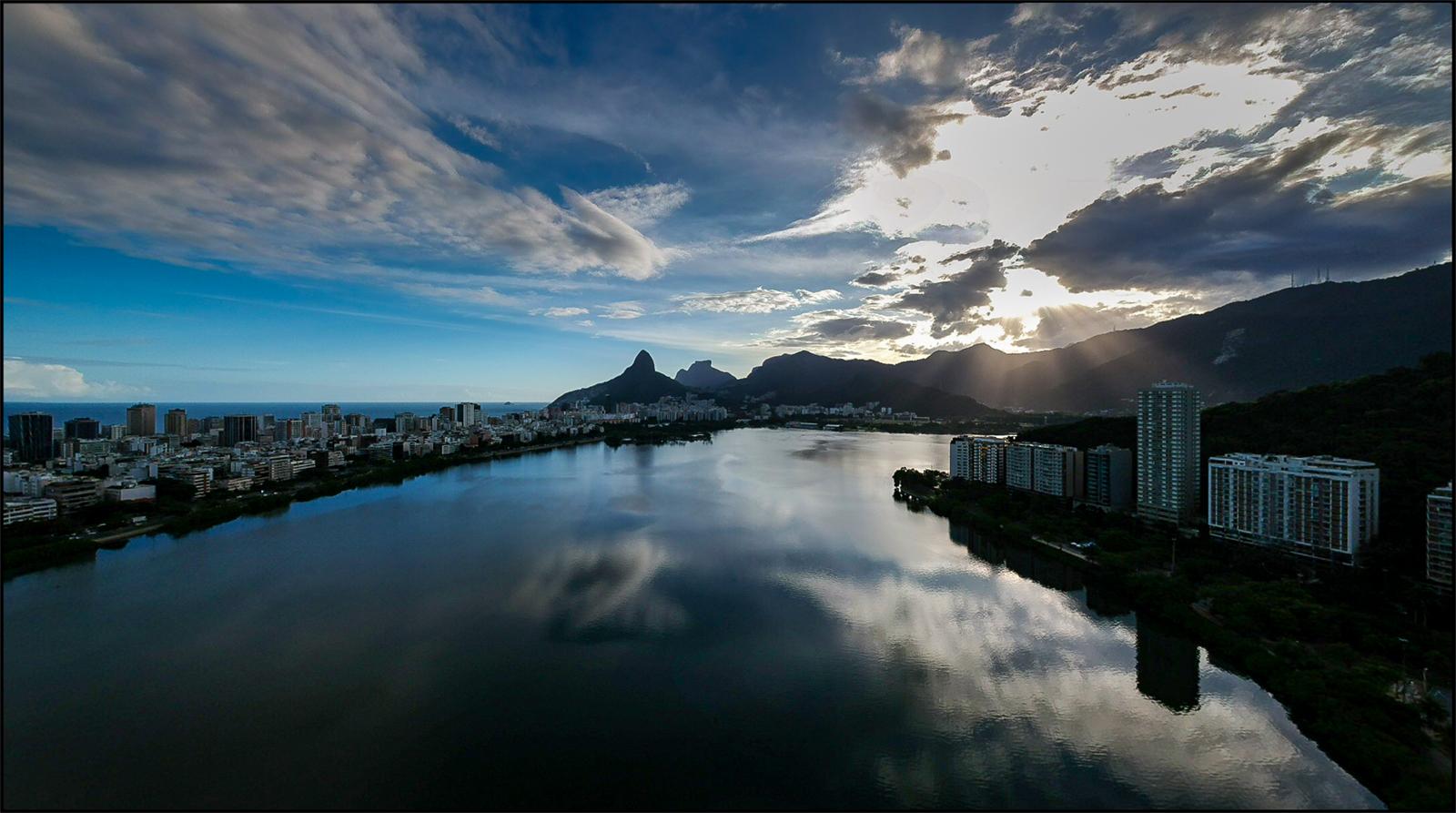 Lagoa_From_UAV.jpg