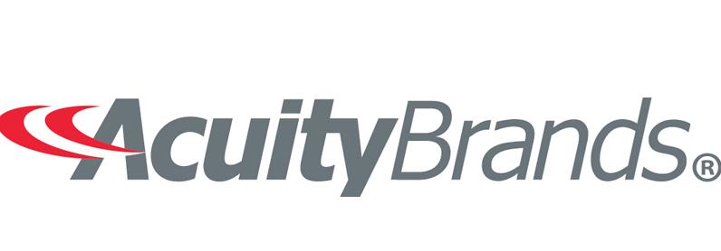 Acuity Lighting Controls -
