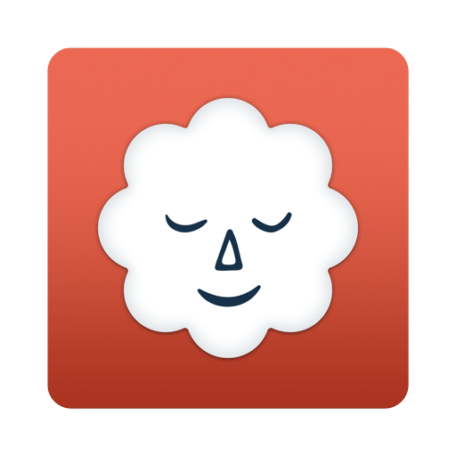 stop-breathe-think-app.png