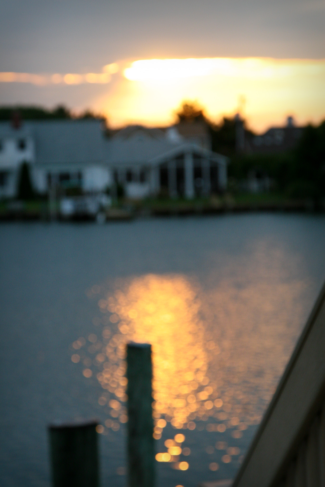 Ocean City, Maryland - August 2011