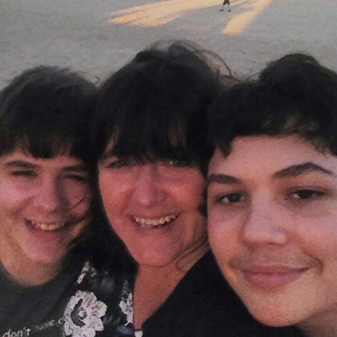 August 2013 - Ocean City Maryland