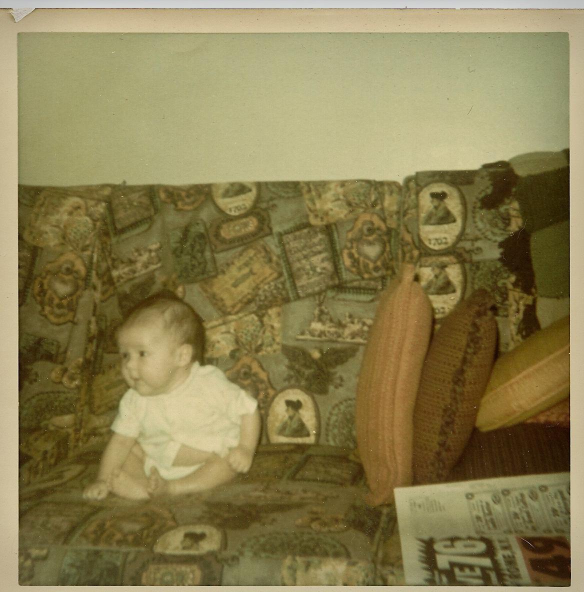 Me - 1968