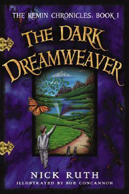 dark dreamweaver.jpg