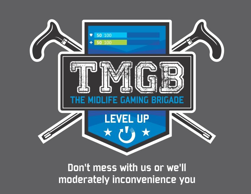 TMGB_2019_2_1.jpg