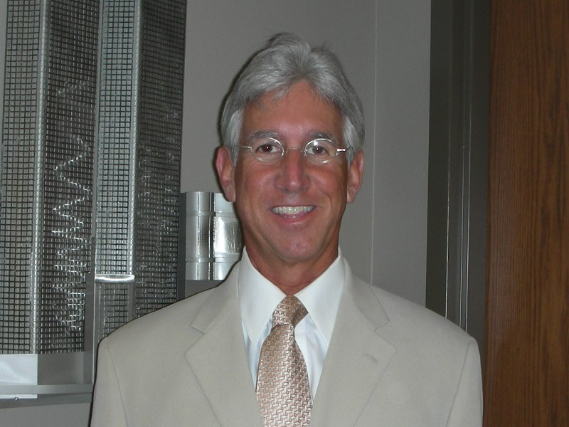 Stan Harlan, The Iowa Structured Settlement Expert
