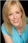 Kelly Ramsdale,  President, Kelly Ramsdale and Associates