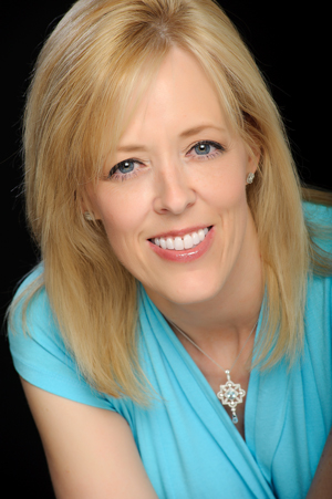 Kelly Ramsdale, The Colorado Structured Settlement Expert