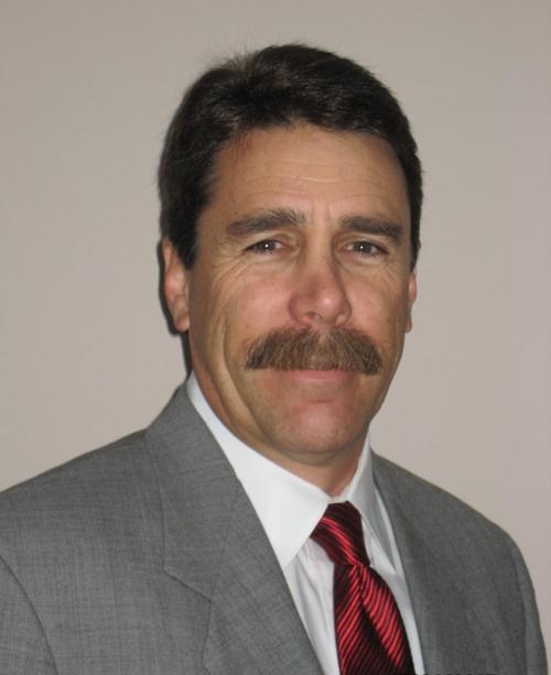 Michael Pickett