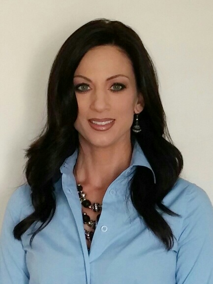 Western NY structured settlement expert and planner, Jennifer O. D'Andrea.