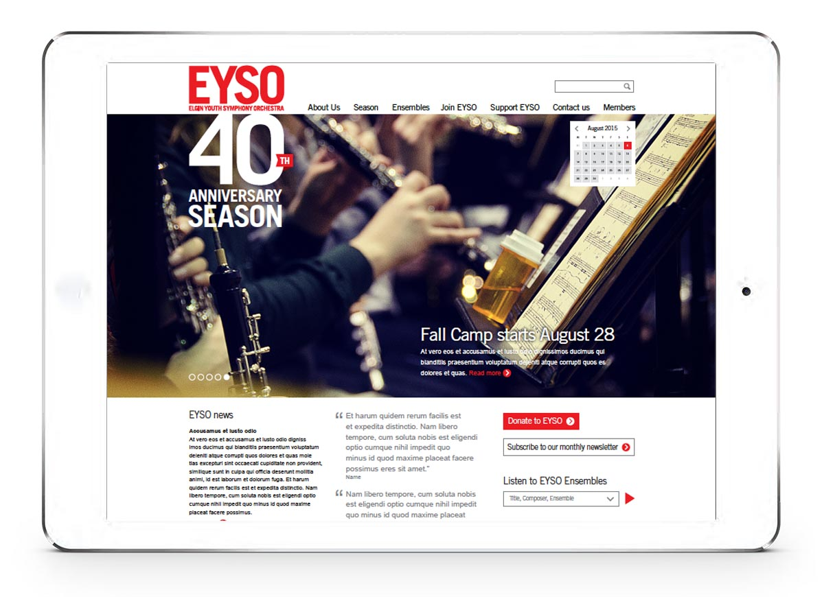 EYSOSite1.jpg