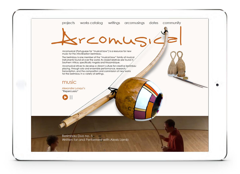 Arco1.jpg