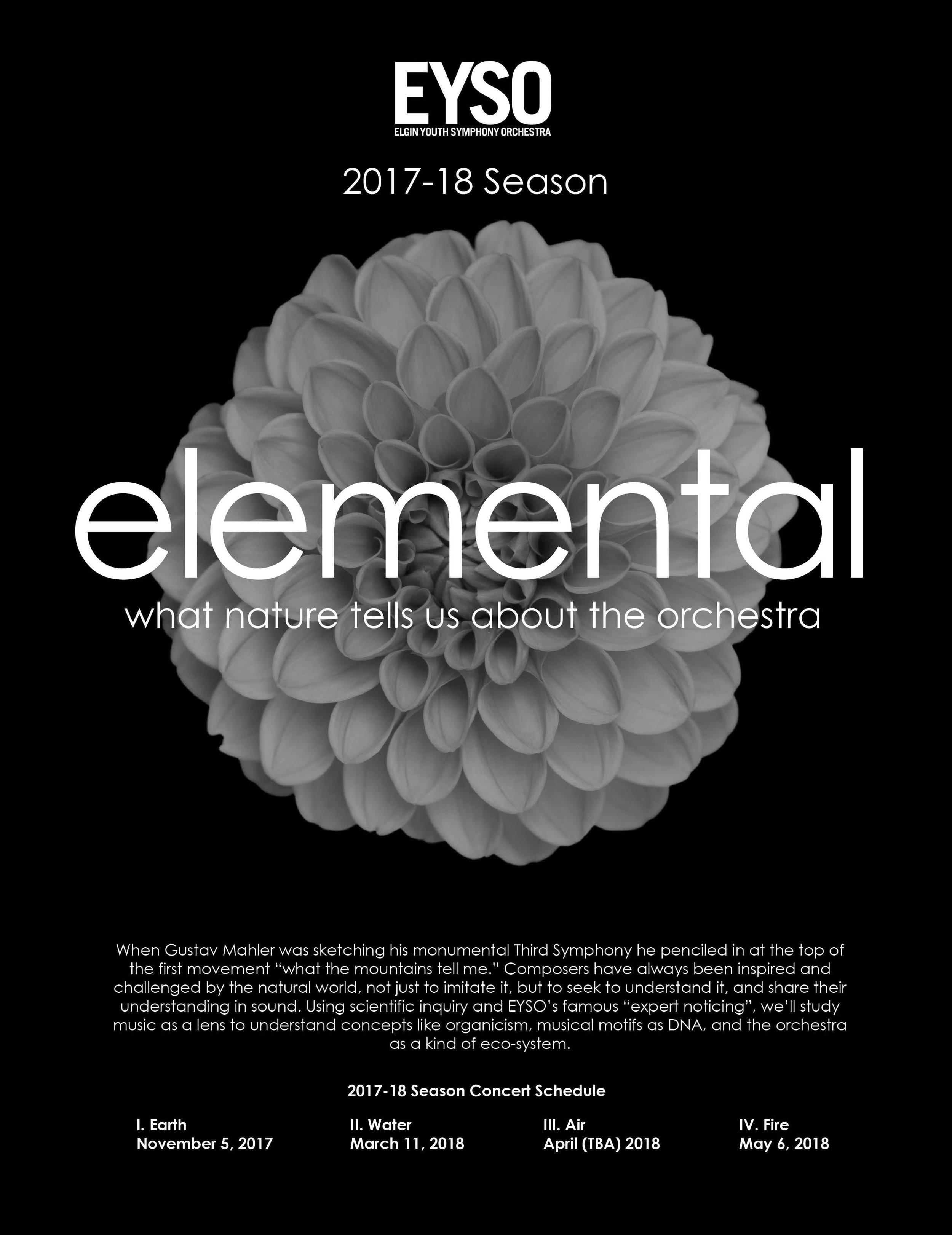 ElementIdea3b.jpg