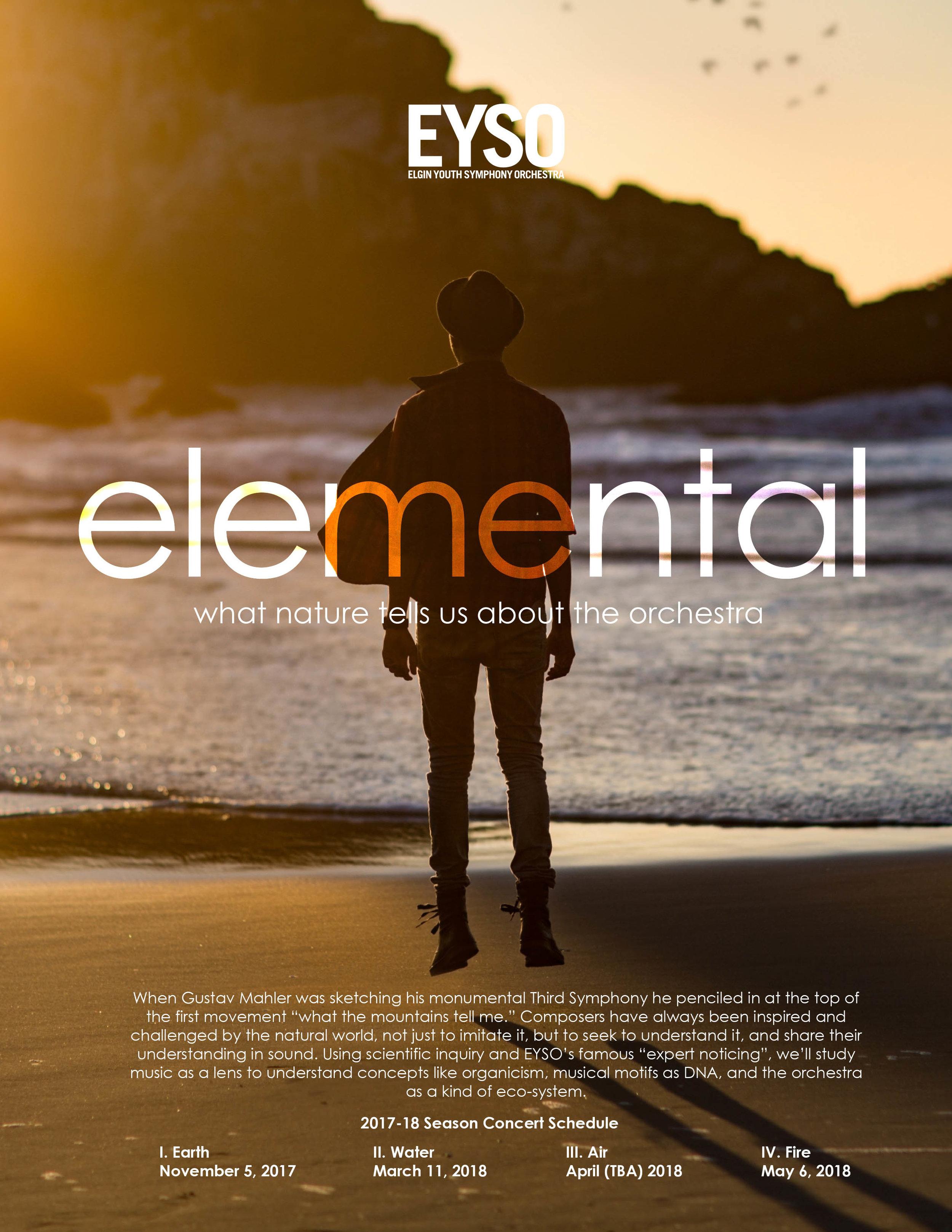 ElementIdea6.jpg