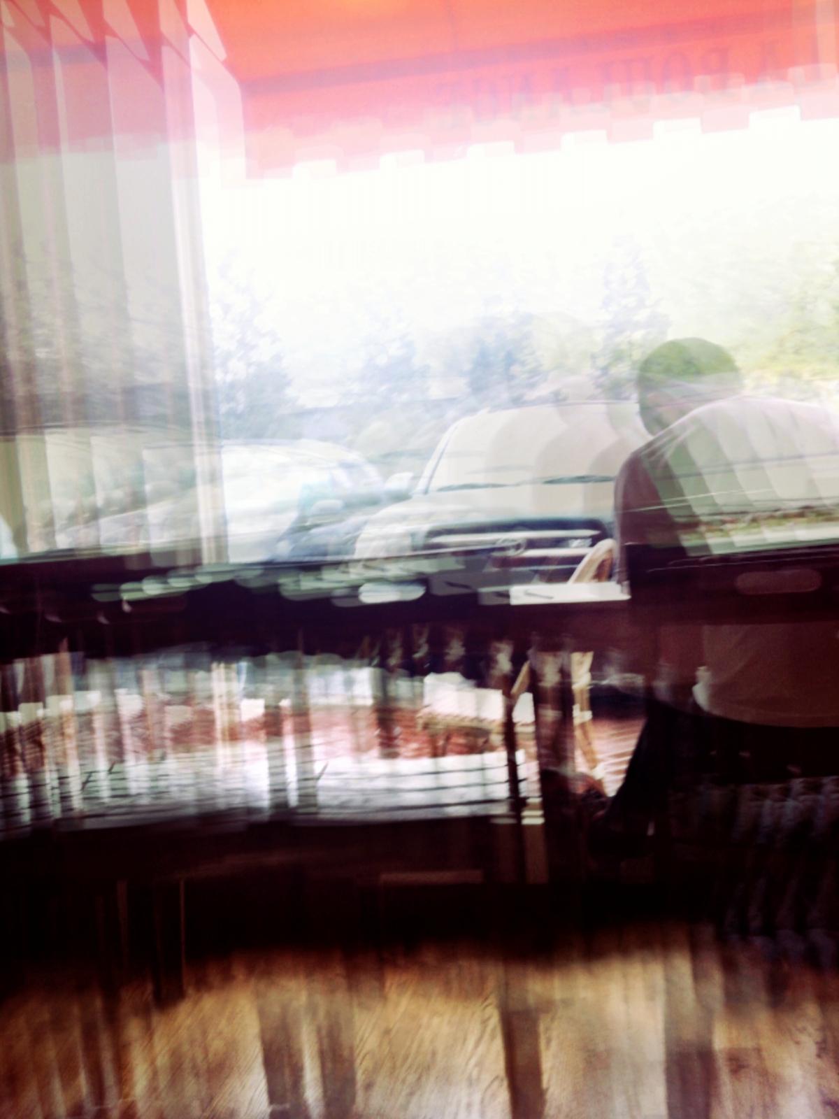cafe-051711.jpg