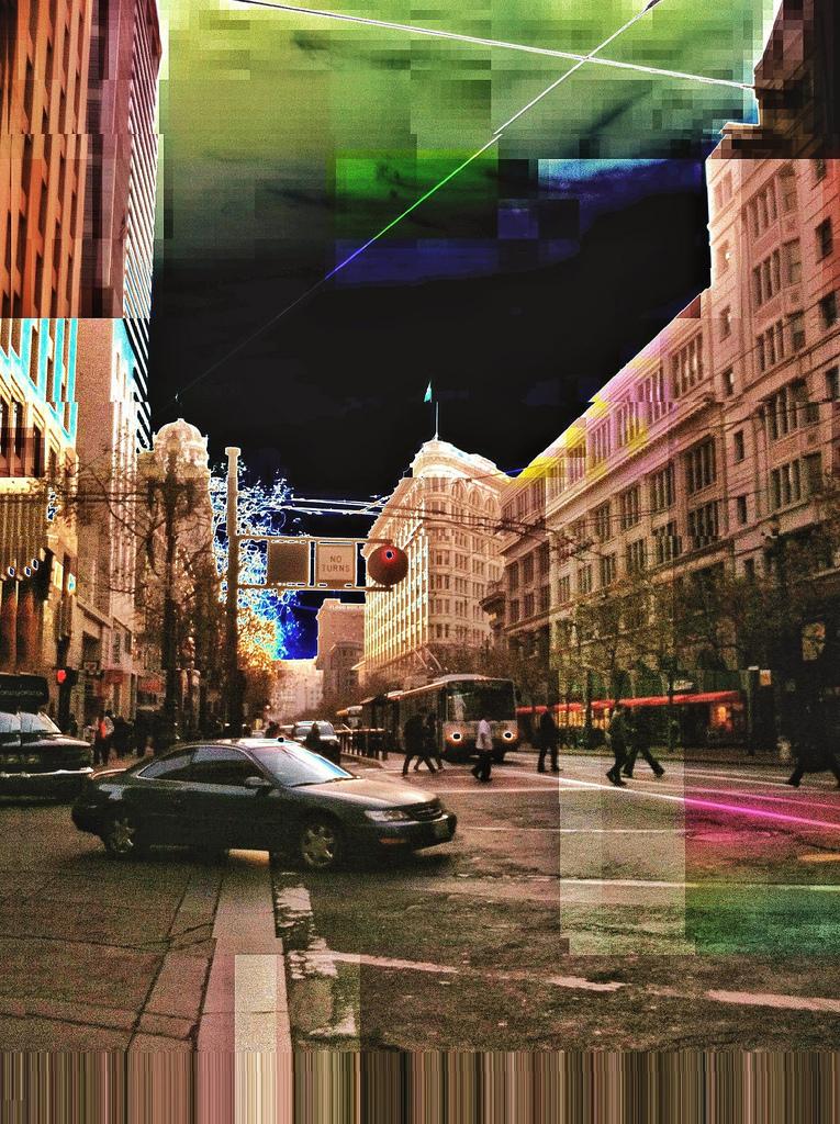 car-in-city.jpg