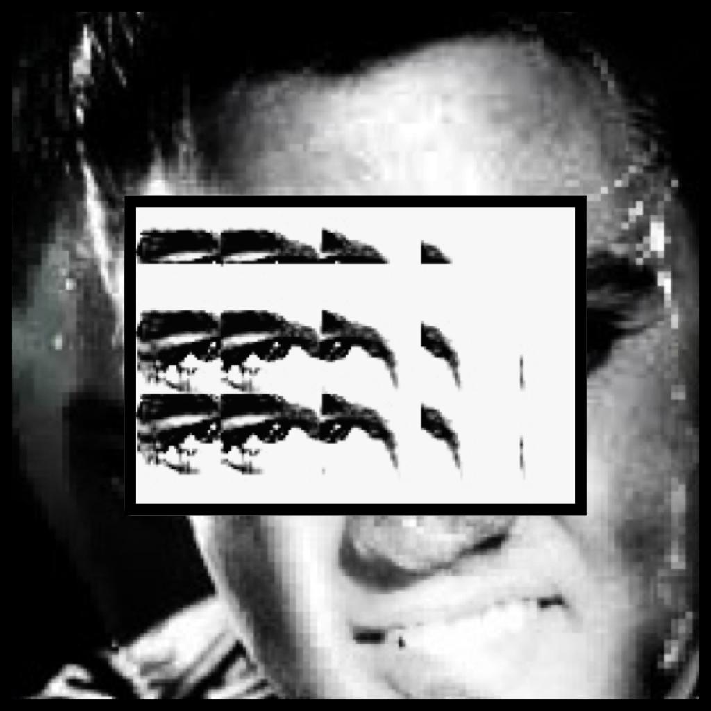 elvis-eyes-120611.jpg