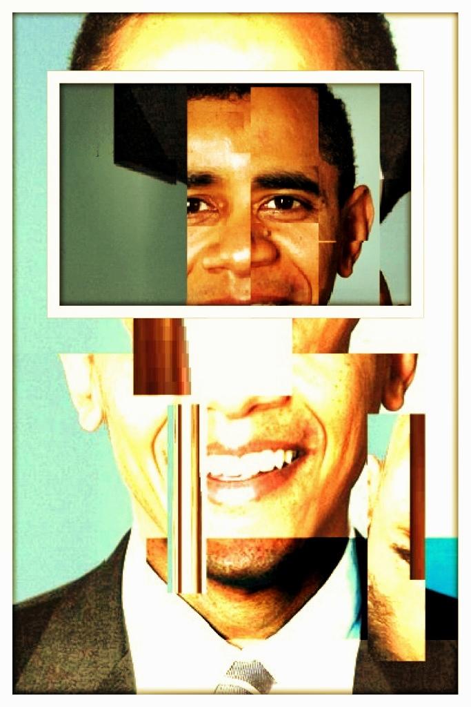 obama-120611.jpg