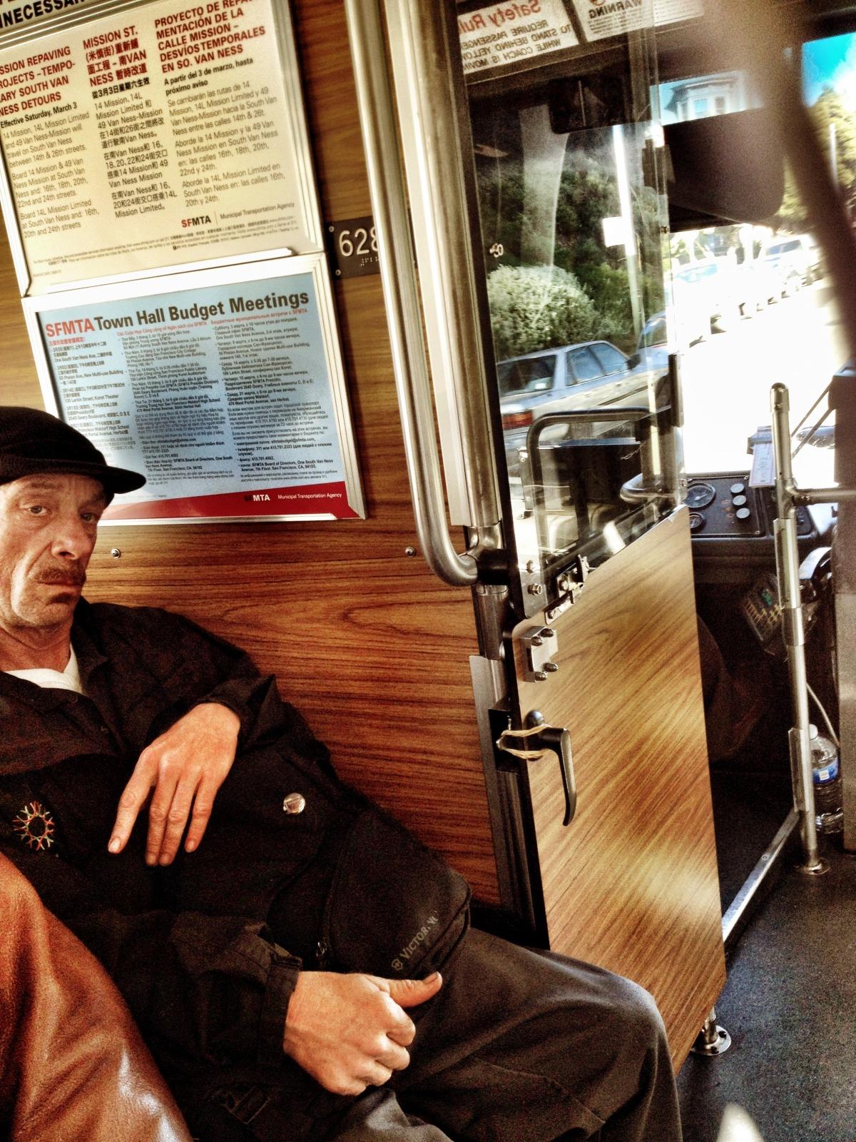 man-on-bus.jpg