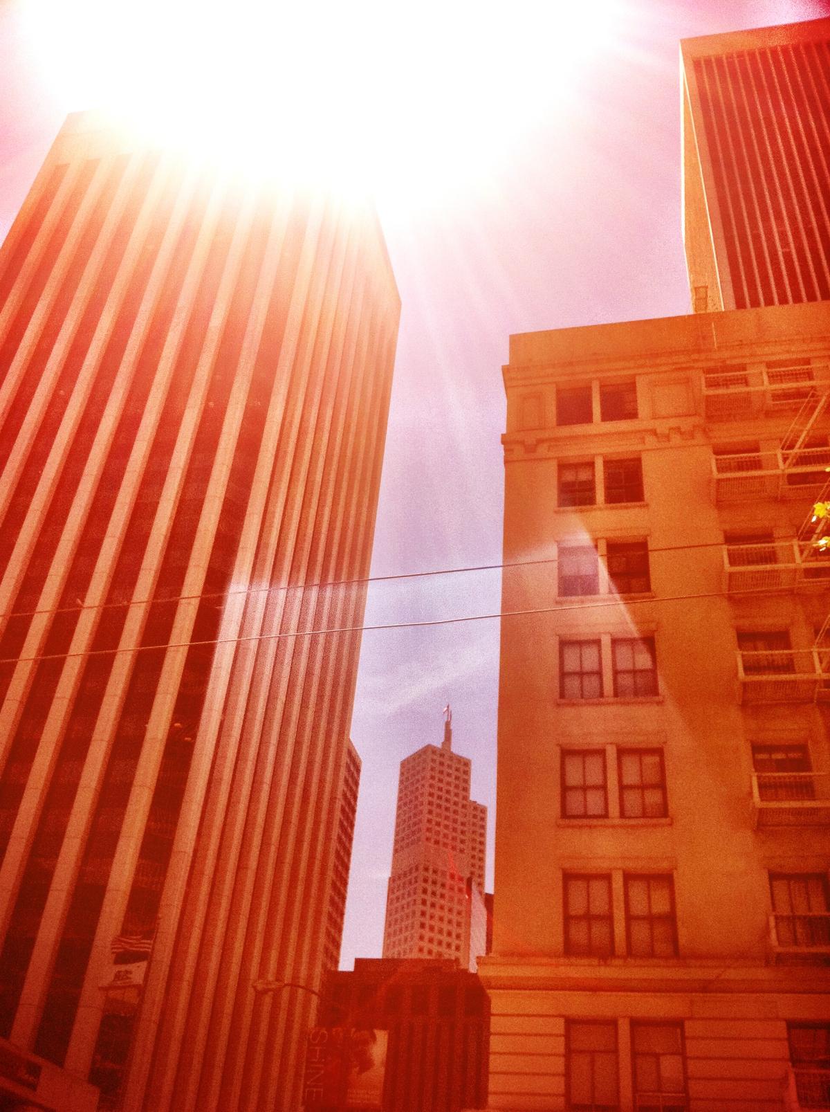 hot day - 052611.jpg