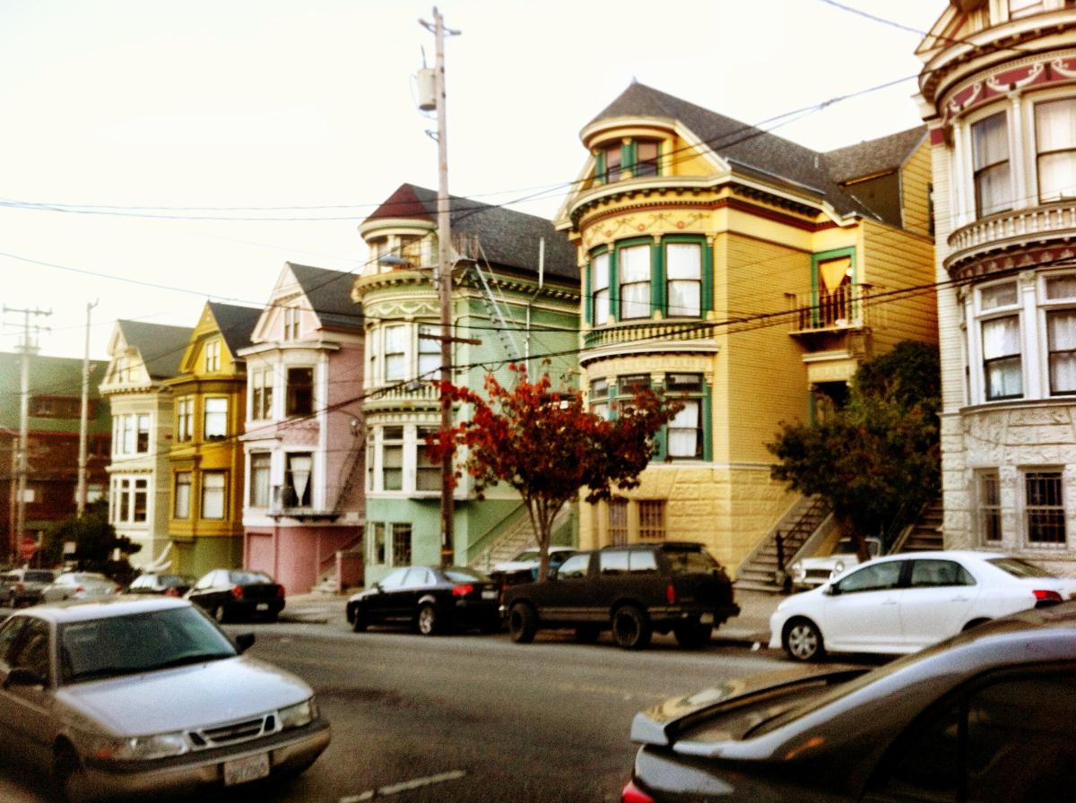 sf apartments - 120911.jpg