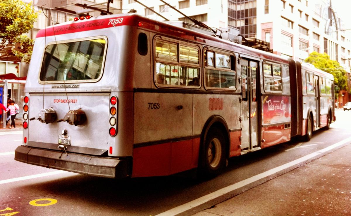 sf bus - 052711.jpg