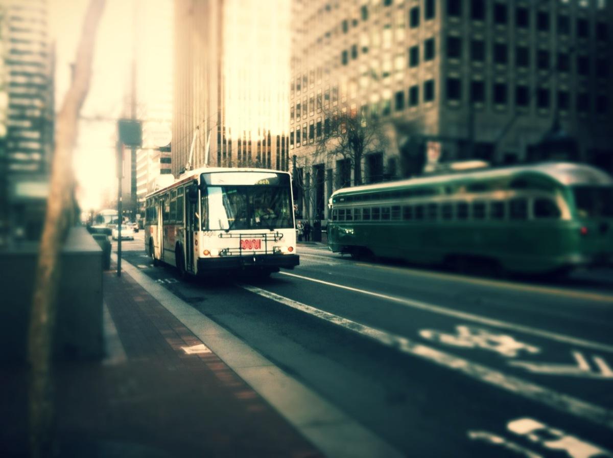 sf-public-transportation.jpg