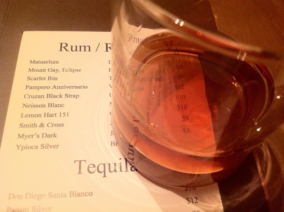 whiskey-in-atlanta.jpg