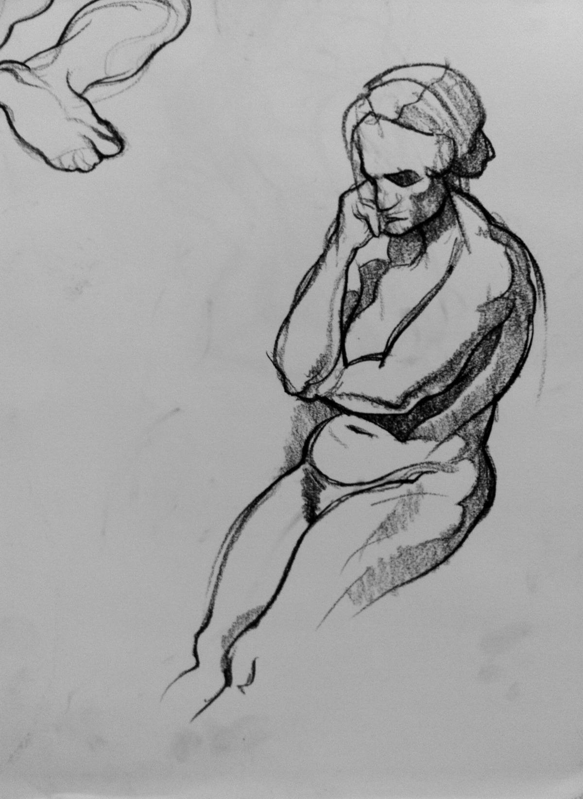 p819.jpg
