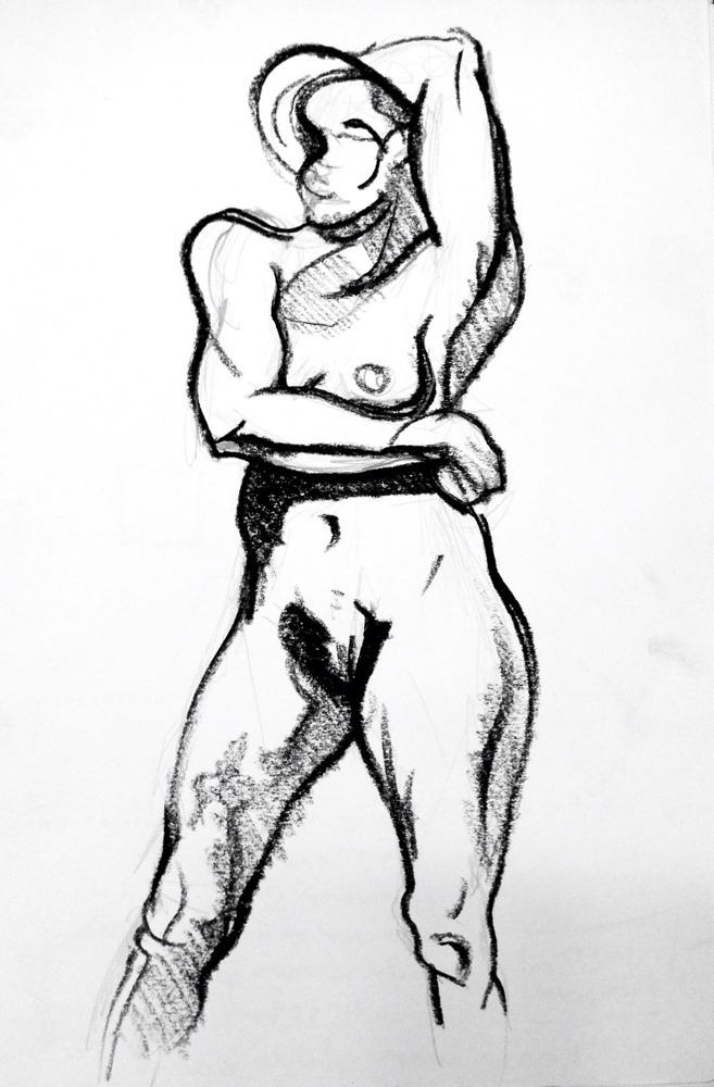p200.jpg